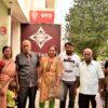 Mr.Harsha. BusinessMan. Bangalore