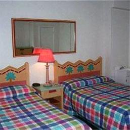 2star_hotel1_5
