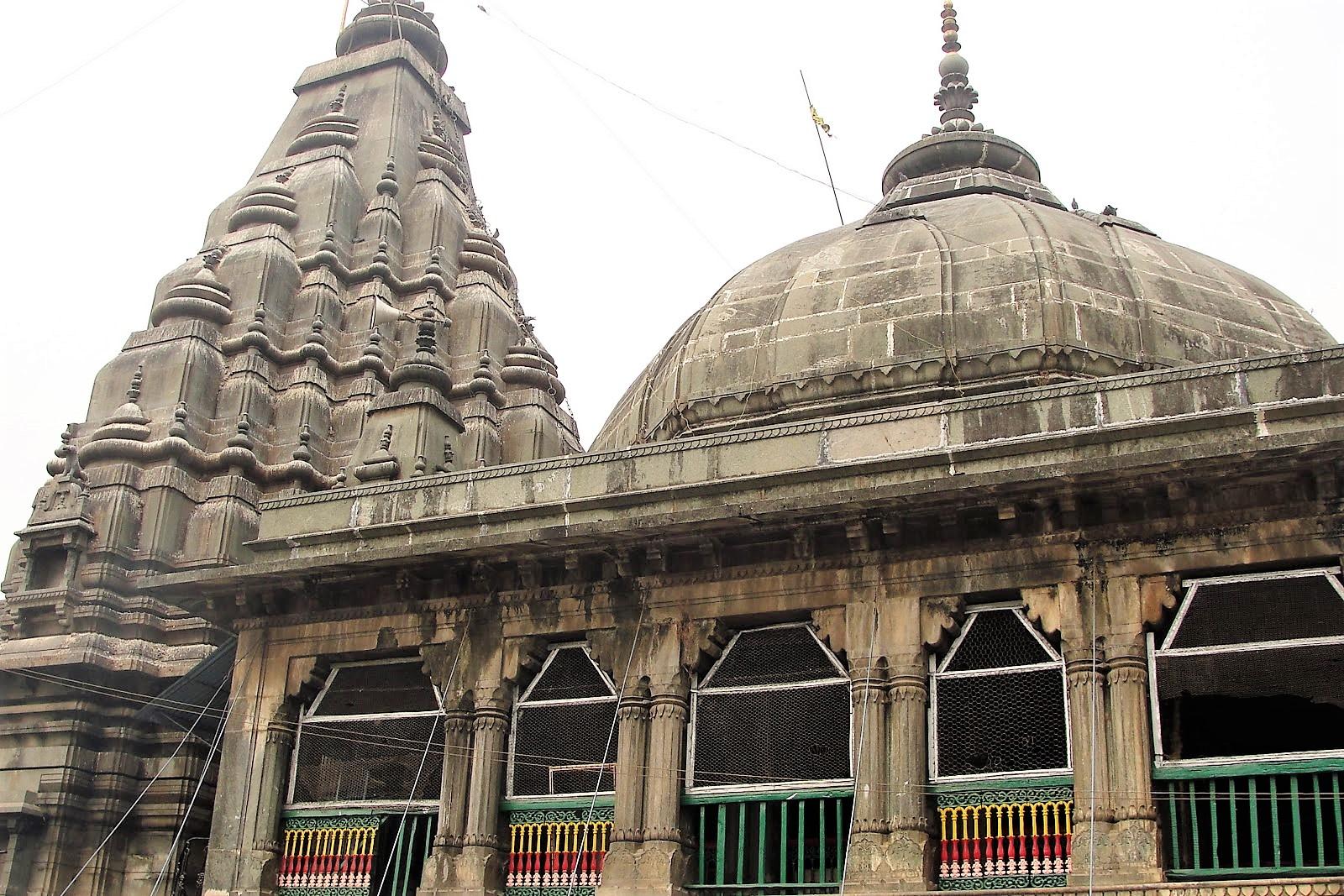 vishnu Patham (Gaya)