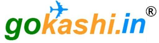 www.gokashi.in